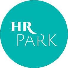 HR Park