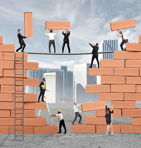 komplex HR megoldások